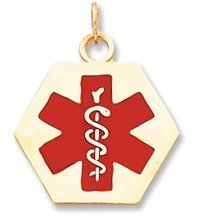 medical-id-pendant