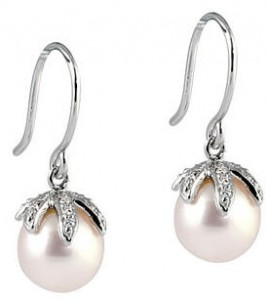 pink-pearl-drop-earrings