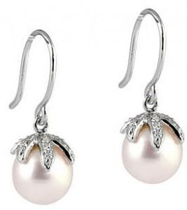 pink-pearl-drop-earrings