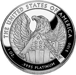 platinum-eagle-coin