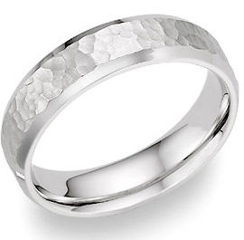 platinum-hammered-band