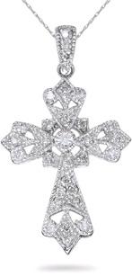 rustic-cross-pendant