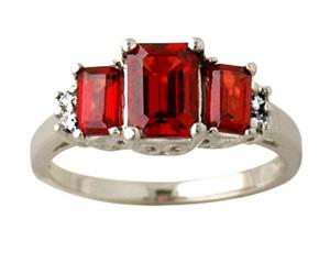 3-stone-garnet-ring