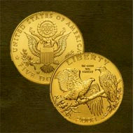 american-eagle-coins
