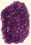 February Birthstone: The Gift of Amethyst