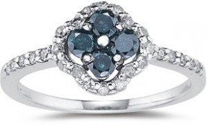 blue-and-white-diamond-flower-ring