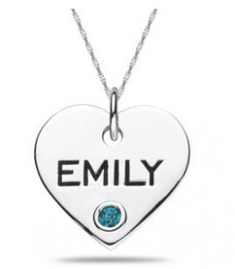 personalized-heart-pendant