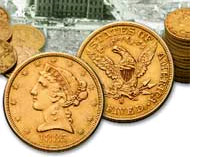 rare-gold-coins