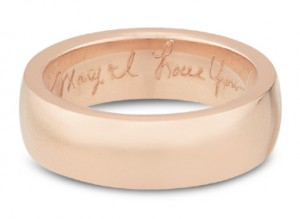 rose-gold-wedding-band-personalized-on-inside