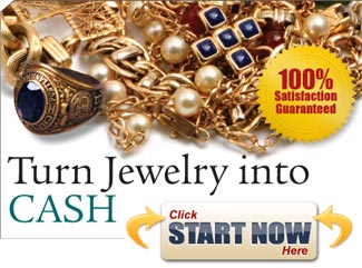 cash-for-gold-scam