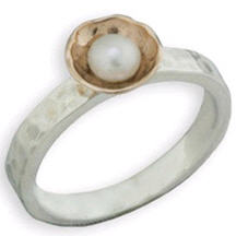 david-tishbi-ring-with-pearl