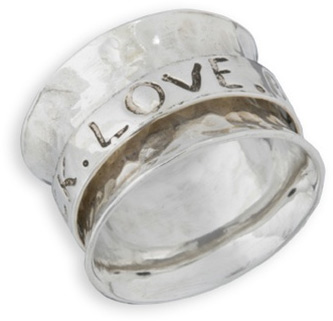 david-tishbi-silver-love-ring