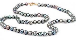 lavender-pearl-necklac