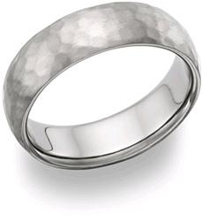 titanium-hammered-bands