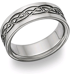 titanium-wedding-ring