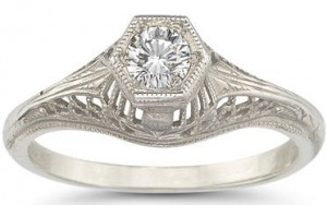 vintage-engagement-ring-2