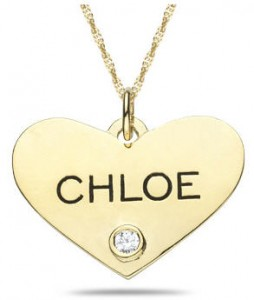 chloe-engraveable-necklace