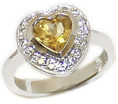 citrine-and-diamond-heart-ring