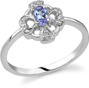 cross-and-heart-white-gold-diamond-and-tanzanite-purity-ring