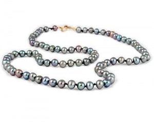 lavender-pearl-necklace