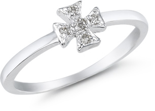 maltese-cross-diamond-and-white-gold-purity-ring