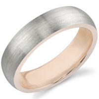 platinum-and-rose-gold-wedding-ring