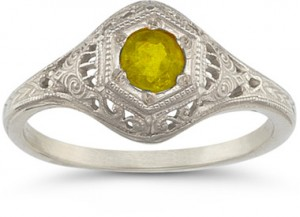 vintage-enchanted-citrine-ring