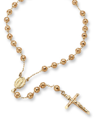 gold-rosary-necklace