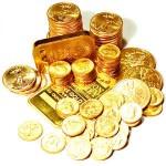 gold-blog3