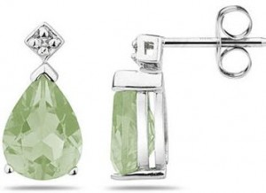 green-amethyst-drop-earrings