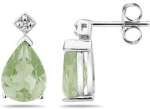 green-amethyst-drop-earrings