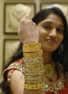 indian-gold-jewelry