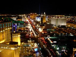 jck-las-vegas-vegas-city-view