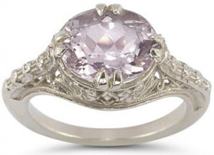 morganite-and-white-gold-ring1