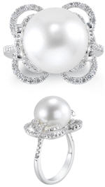 pearl-flower-ring