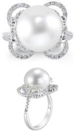 pearl-flower-ring