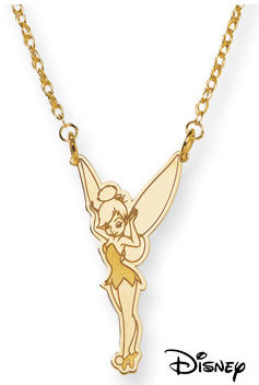 tinkerbell-necklace-14k-yellow-gold