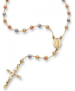 tri-color-gold-rosary