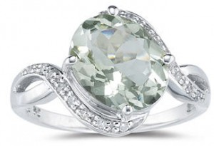 unique-gemstones-green-amethyst-cocktail-ring