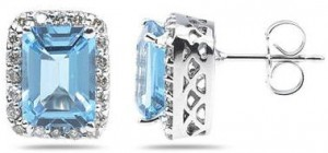 blue-topaz-emerald-cut-earrings