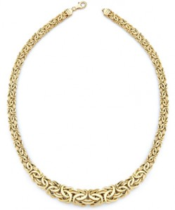 byzantine-necklace