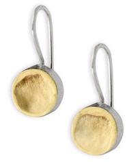david-tishbi-circular-dent-earrings