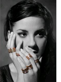 david-tishbi-designer-jewel