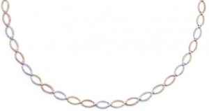 gold-tri-color-necklace