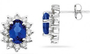 oval-sapphire-and-diamond-earrings