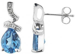 pear-shaped-topaz-earrings