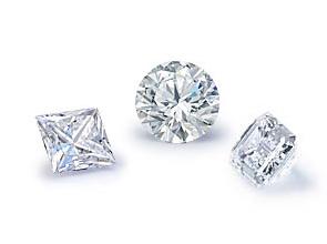 loose-diamonds