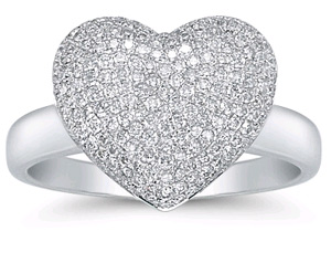 pave-diamond-heart-ring