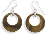 Tiger's Eye: Jewelry For The Bold And Exotic