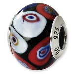 Featured Item: Italian Murano Glass Beads